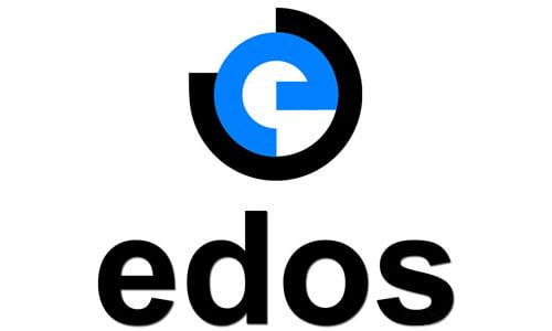 Logo Edos
