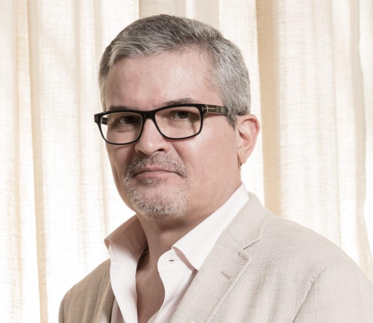Ing. Gustavo Prieto