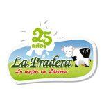 logos-clientes_0013_lapradera